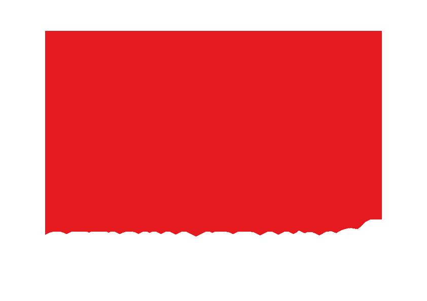 Castelfranco di Sotto (Pi)