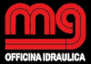 Mg Officina Idraulica